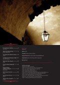 Contra-Cultura Dadaísmo Sofia P. - Associação Portuguesa de ... - Page 2