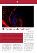 Contra-Cultura Dadaísmo Sofia P. - Associação Portuguesa de ... - Page 4