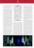 Contra-Cultura Dadaísmo Sofia P. - Associação Portuguesa de ... - Page 5