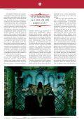 Contra-Cultura Dadaísmo Sofia P. - Associação Portuguesa de ... - Page 6