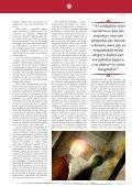 Contra-Cultura Dadaísmo Sofia P. - Associação Portuguesa de ... - Page 7