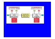 Microsoft PowerPoint - fotosynteza i chemosynteza czerwiec.ppt.pdf