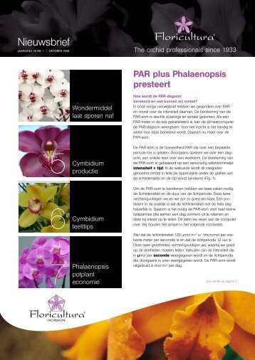 Download - Floricultura