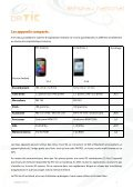 Android 2.3 Gingerbread - Portail DRTIC - Educagri - Page 2