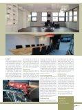 Zeecontainers. Je ziet ze regelmatig in het verkeer of op ... - EKAfbouw - Page 2