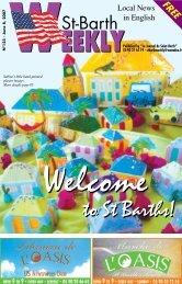 download it here - St Barths Online