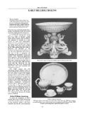 EARLY BELLEEK DESIGNS 'W. 1 - Irish Arts Review - Page 2