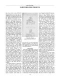 EARLY BELLEEK DESIGNS 'W. 1 - Irish Arts Review - Page 4