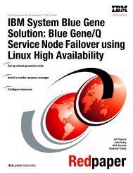 Download draft PDF - IBM Redbooks