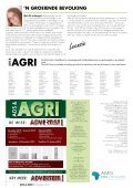 GrowinG Truffles in South AFriCA sToraGe soluTions For grAin ... - Page 2