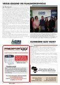 GrowinG Truffles in South AFriCA sToraGe soluTions For grAin ... - Page 4