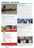 GrowinG Truffles in South AFriCA sToraGe soluTions For grAin ... - Page 6