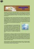 N o v e m b e r 2 0 1 2 - Inspirasie - Page 5