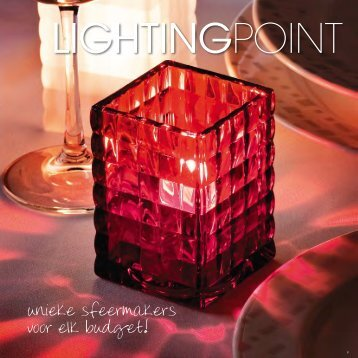 Download de PDF brochure - Stylepoint