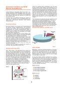 Informatiebrochure - Meltem ventilatieunit - NBD-online - Page 3