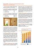 Informatiebrochure - Meltem ventilatieunit - NBD-online - Page 4