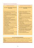 Informatiebrochure - Meltem ventilatieunit - NBD-online - Page 5