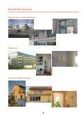 Informatiebrochure - Meltem ventilatieunit - NBD-online - Page 6