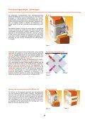 Informatiebrochure - Meltem ventilatieunit - NBD-online - Page 7