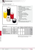 Kabel toebehoren - Cellpack Electrical Products - Page 2