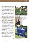 Ontmoet die VL Jongboer van die Jaar - Page 3