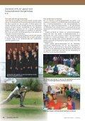 Ontmoet die VL Jongboer van die Jaar - Page 4