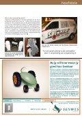 Ontmoet die VL Jongboer van die Jaar - Page 5