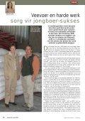 Ontmoet die VL Jongboer van die Jaar - Page 6