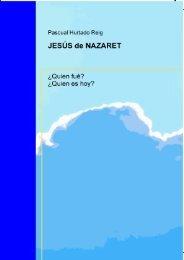 Jesus-de-Nazaret-Quien-fue-Quien-es-hoy