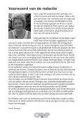 Download Emergo! 2 - 2011 hier. (pdf) - CMWP - Page 4