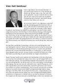 Download Emergo! 2 - 2011 hier. (pdf) - CMWP - Page 5