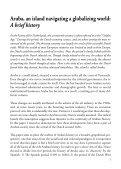 Aruba navigating globalizing world.pdf - sociology-of-development - Page 5