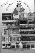 DE PLATS - De Plate - Page 2