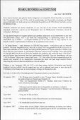 DE PLATS - De Plate - Page 7