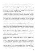 QUADRI - Presentation Italy - Valerie Quadri - Council of Europe - Page 4