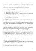 QUADRI - Presentation Italy - Valerie Quadri - Council of Europe - Page 7