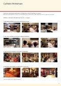 Miele inbouwprospectus stoomoven - GoLanTec - Page 2