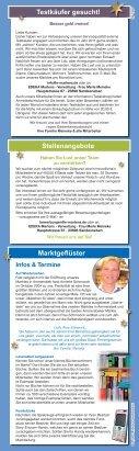 F00-3 KW51 Martens Sandesneben.indd - EDEKA Martens - Seite 3