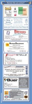 F00-3 KW51 Martens Sandesneben.indd - EDEKA Martens - Seite 4
