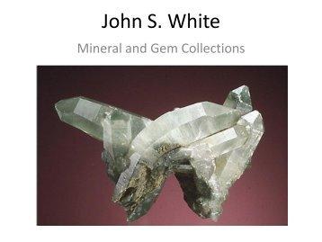 Quartz - Minerals Forum