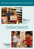 De Persgroep Nederland - Losse Verkoop - Page 4