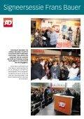 De Persgroep Nederland - Losse Verkoop - Page 5