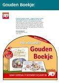 De Persgroep Nederland - Losse Verkoop - Page 6