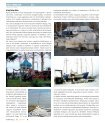 Porthole 10. - 2010 november - Page 4