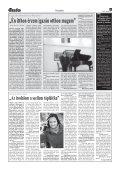 Hetilap PDF formátumban - Kárpátinfo.net - Page 5