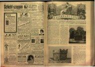 Vasárnapi Ujság 51. évf. 35. sz. (1904. augusztus 28.) - EPA
