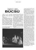 bérczes lászló a gyermek halála othello: kamarás iván - Színház.net - Page 4