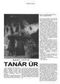 bérczes lászló a gyermek halála othello: kamarás iván - Színház.net - Page 6
