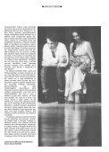 miért pont heinrich von? - Színház.net - Page 7