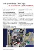 ALX 734/5/6 - Avery Dennison - Seite 5